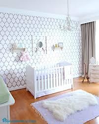 tapisserie chambre d enfant papier peint chambre bebe ukbix pour fille