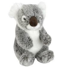 animal alley 12 inch birthday geoffrey toys toys r us 7 inch world wildlife fund plush koala toys r us