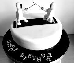 fencing birthday cake happy 6th birthday all american fencing