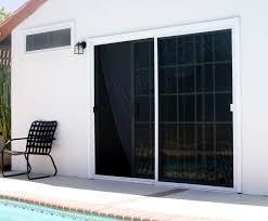 Lowes Glass Screen Doors by Door Lowes Security Doors Sliding Glass Door Screen Replacement