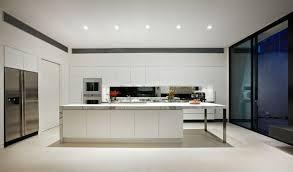 modern kitchen designs melbourne modern kitchen designs 2012 photogiraffe me