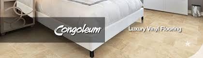 congoleum luxury vinyl flooring save 30 60 order now