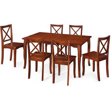 Lane Dining Room Furniture by Dining Tables Maddox Crossing Dining Table Assembly Instructions