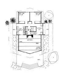 Aframe House Plans by 87 Best House Plans Images On Pinterest Small Houses Floor