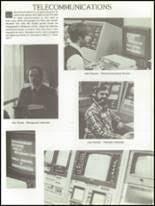 chicopee comprehensive high school yearbook explore 1979 chicopee comprehensive high school yearbook chicopee