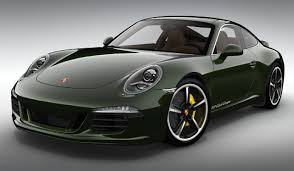 porsche pakistan porsche company history current models interesting facts