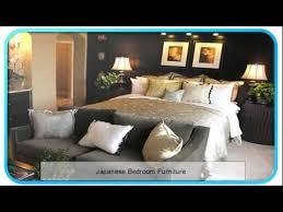 Japanese Bedroom Furniture Home Office Furniture UK YouTube - Japanese home furniture