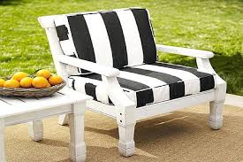 Patio Chair Cushions Sale Ideas Patio Chair Cushions Clearance And Outdoor Furniture