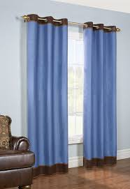Pottery Barn Sailcloth Curtains by 51 Best Curtains Ideas Images On Pinterest Curtain Ideas