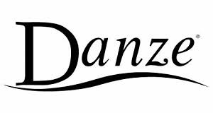 Kitchen Faucets Danze by Danze Danze Kitchen Bathroom Tub And Shower Faucets
