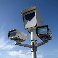Traffic Light Ticket Red Light Camera Ticket Faqs The Philadelphia Parking Authority