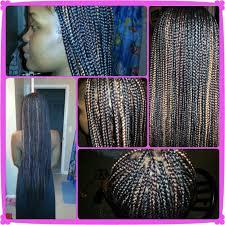 pronto braids hairstyles big booty braids hairstyles braids curls and weave