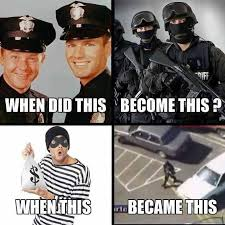 Law Enforcement Memes - meme ah yup protectandserve