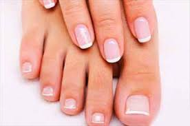 nice nail and spa