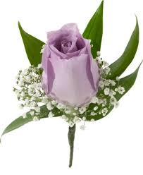 boutonniere prices lavender boutonniere royer s flowers and gifts flowers