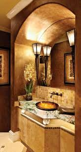 Cottage Style Vanity Bathroom Design Magnificent Spanish Style Bathroom Tiles