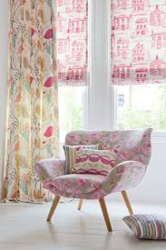 Blinds Osborne Park Soft Roman Blinds Perth Wa Our Mobile Showroom Comes To You