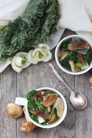 Dinner Ideas For Cold Weather The Ultimate Immune Boosting Soup The Healthy Maven