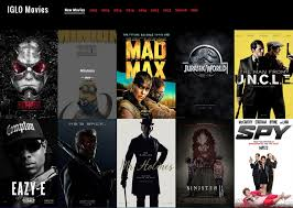top 10 best movie streaming sites to watch free movies online