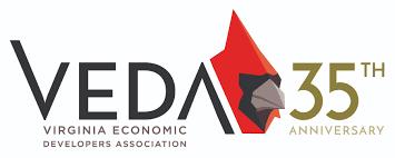 Virginia Beach Maps And Orientation Virginia Beach Usa by 2017 Veda Fall Conference Virginia Economic Developers Association