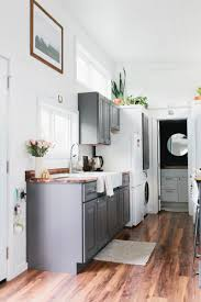 design your own micro home inspiration
