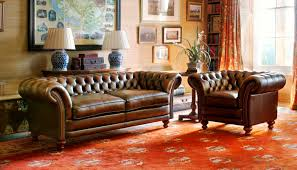 Chesterfield Sofa Sleeper by Sofas Center Chesterfield Leatherfas For Sale Redfa And