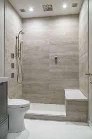 Terrific Design Ideas White Paste Wall Tiles Modern Wall Tiles - Modern bathroom tiles designs