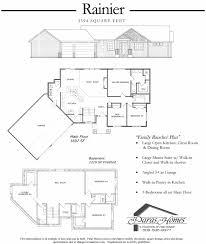 floor plans spokane and coeur d alene square footage 3394 s f