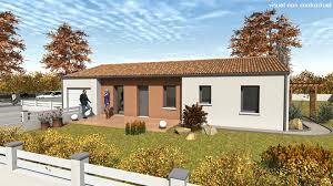 prix maison neuve 4 chambres maisons sur terrain offres maison à construire avec maisons du