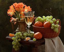 fruit and flowers wine fruit and flowers by cheyanne mia2 on deviantart