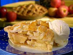 paula s pie crust recipe paula deen food network