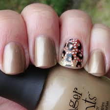 kiss nail dress initial review polish me please