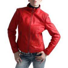 best winter bike jacket the best red dress red winter coats and jackets