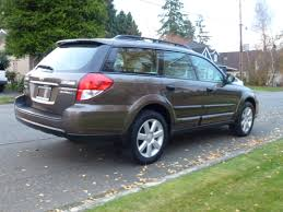 used subaru outback 2008 subaru outback for sale awd auto sales