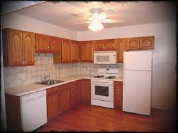 l shaped island kitchen ideas l shaped sink with island the popular simple kitchen