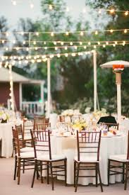 low budget wedding venues venues wedding venues in southern california low budget wedding