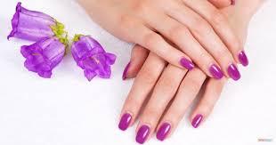 nail art nail and spa near me bar best star salons acrylic nails