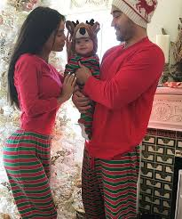 25 unique matching family ideas on