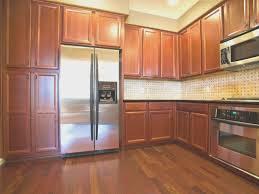 kitchen amazing kitchen cabinet ideas home design furniture
