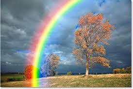 دراسة سيكولوجية الألوان images?q=tbn:ANd9GcR1VCgn8uUMLgLNvZPp6NLMR--qnG3VdAsevnvAIChahpTL3Vs&t=1&usg=__zdV7pPcxK5NmBskbMWY3QIa4esw=