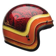bell red bull motocross helmet bell helmets free uk shipping u0026 free uk returns getgeared co uk