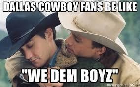 Dallas Cowboys Meme Generator - lets make fun of them cowboys page 73 houston texans