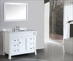 bathroom wonderful bathroom vanity light bars vanity with