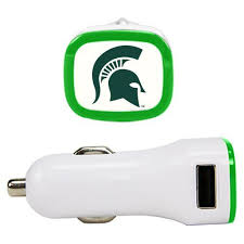 Arizona travel charger images 71 best popular car chargers images car chargers jpg