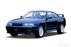 nissan skyline drawing 2 fast 2 furious jdm envy 5 pieces of forbidden fruit from the japanese market