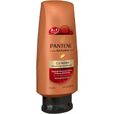 Hair Growth Products At Walmart Curly Hair Shampoo And Conditioner Walmart U2013 The Coolest Haircuts