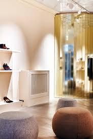Home Design Stores Copenhagen Ganni Copenhagen Flagship Store Ganni U0027s Visual Portfolio Bof