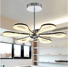Dining Room Ceiling Fans With Lights Dining Room Ceiling Fans With Lights Photo Of Modern Unique