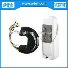 universal ceiling fan remote control replacement hton bay ceiling fan remote receiver ceiling fan remote receiver