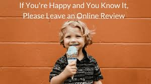 recognize 4 fears about reviews new initiatives marketing